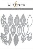 Leaf Mix Die Set - Altenew
