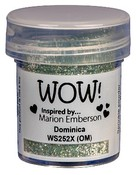 Dominica - WOW! Embossing Powder