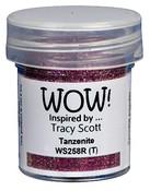 Tanzenite - WOW! Embossing Powder