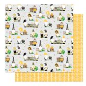 Bee Keeper Paper - Sweet As Honey - Photoplay