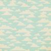 Little Buckaroo Paper - Howdy! - Simple Stories