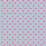 Sugar Baby Paper - My Candy Girl - Bella Blvd