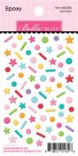 My Candy Girl Epoxy Sprinkles - Bella Blvd - PRE ORDER