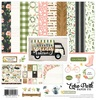 Spring Market Collection Kit - Echo Park