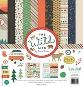 Wild Life Collection Kit - Echo Park