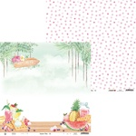 #02 Paper - Summer Vibes - P13