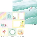 #05 Paper - Summer Vibes - P13