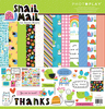 Snail Mail Collection Pack - Photoplay