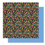 Mahalo Paper - Snail Mail - Photoplay