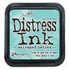 Salvaged Patina Distress Ink Pad - Tim Holtz