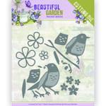 Birds Die - Beautiful Garden - Find It Trading