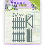 Fences Die - Beautiful Garden - Find It Trading
