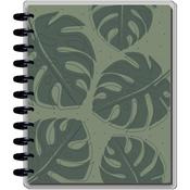 Rock This Happy Planner Big Notebook - PRE ORDER