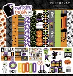 Monster Mash Collection Pack - Photoplay