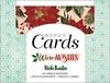 Warm Wishes Boxed Card Set - Vicki Boutin