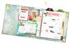 Warm Wishes 6x8 Album Set - Vicki Boutin - PRE ORDER