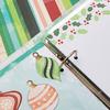 Warm Wishes 6x8 Album Set - Vicki Boutin