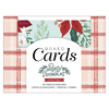 Busy Sidewalks Boxed Cards - Crate Paper