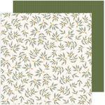 Grow Paper - Peaceful Heart - Jen Hadfield