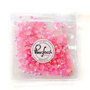 Bubblegum Jewels - Pinkfresh Studio