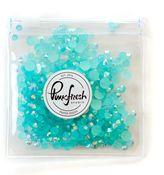Ocean Breeze Jewels - Pinkfresh Studio