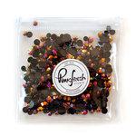 Espresso Jewels - Pinkfresh Studio