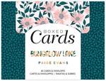 Bungalow Lane Boxed Card Set - Paige Evans - PRE ORDER
