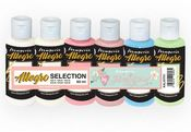 Celebration Allegro Paint Kit - Stamperia