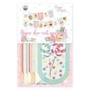 Sugar & Spice Banner - P13 - PRE ORDER