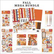Fall Mega Bundle - Echo Park
