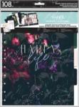 Rustic Blooms Big Memory Keeping Extension Pack - Me & My Big Ideas