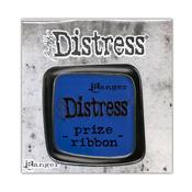 Prize Ribbon Distress Enamel Collector Pin - Tim Holtz