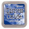 Prize Ribbon Distress Oxide Ink Pad - Tim Holtz