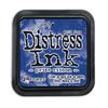 Prize Ribbon Distress Ink Pad - Tim Holtz