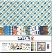 Lake Life Collection Kit - Fancy Pants