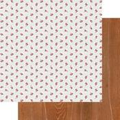 Love Buds Paper - My Type - Fancy Pants