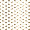 Running Wild Paper - Animal Kingdom - Echo Park