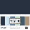Winter Solids Kit - Echo Park