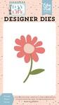 Dreamy Flower Die Set - Day In The Life - Echo Park