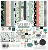 Gather At Home Collection Kit - Carta Bella