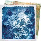Fable Paper - Fernwood - Vicki Boutin - PRE ORDER