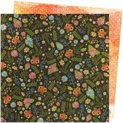 Meadow Paper - Fernwood - Vicki Boutin - PRE ORDER