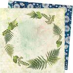 Gather Paper - Fernwood - Vicki Boutin - PRE ORDER
