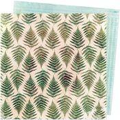Fernwood Paper - Fernwood - Vicki Boutin - PRE ORDER