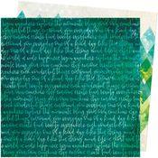 Wonderful Things Paper - Fernwood - Vicki Boutin - PRE ORDER