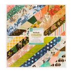 Fernwood 12x12 Paper Pad - Vicki Boutin - PRE ORDER