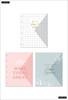 Good Life Envelope 3 Pack - Me & My Big Ideas