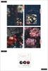 Rustic Blooms Big Memory Keeping Photo Journal - Me & My Big Ideas