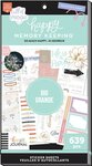 So Much Happy 30 Sheet Sticker Value Pack - Me & My Big Ideas