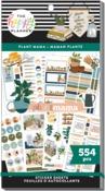 Plant Mama 30 Sheet Sticker Value Pack - Me & My Big Ideas